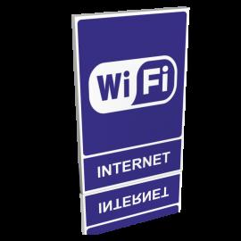 Wifi - Internet