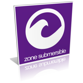 Zone submersible - Risques majeurs